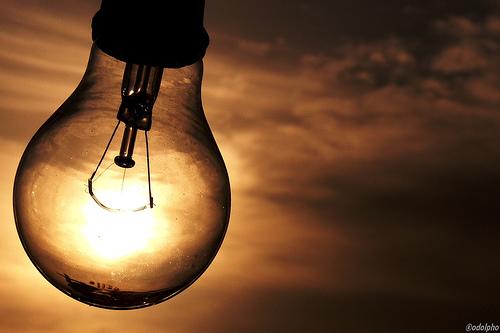 Como reduzir o consumo de energia em sua casa