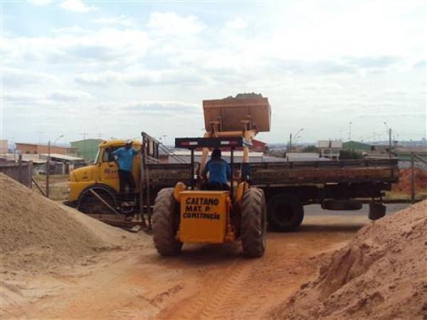 Madeireira Caetano - Materiais de Construção